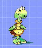 turtleFW